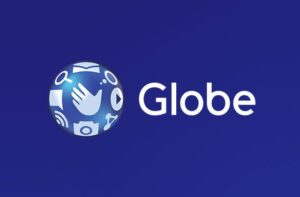 Globe says GOMO's number portability to start on Oct 12