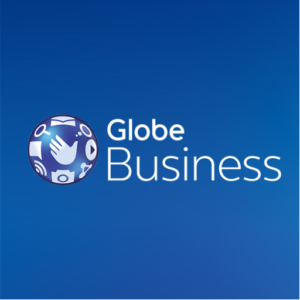 Kabankalan Cable ramps up cybersecurity with Globe Business