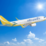 Cebu Pacific says no more swab for fully vaccinated travelers to Bacolod & Negros Occ