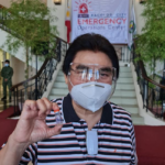 Bacolod COVID vaccination rollout gets DOH thumbs up