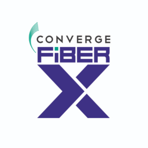 Converge to expand in Bacolod; promises better connectivity