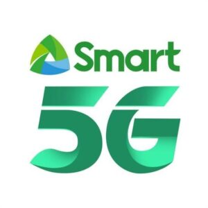 Smart's 5G up in major streets of Bacolod