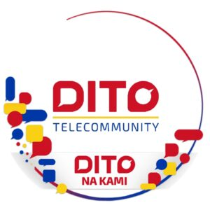Dito expands in southern NegOcc