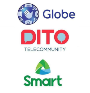 Mobile telcos a step closer to number portability