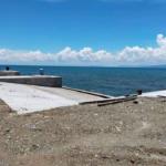 Roro port to connect EB Magalona and Ajuy, Iloilo